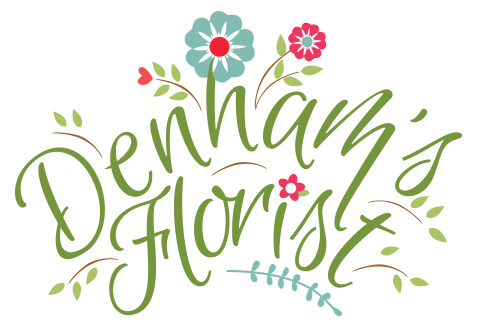 Denham's Florist
